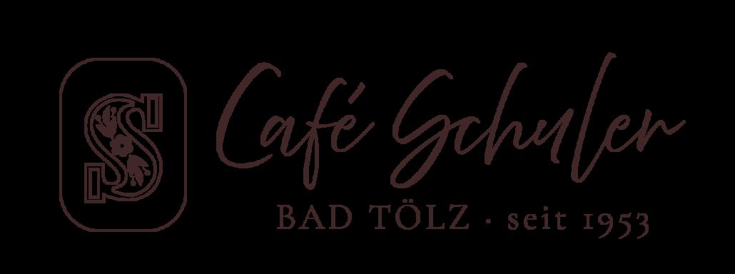 Konditorei Café Schuler